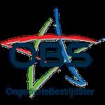OBS ongediertebestrijding logo